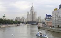 Москва заняла первое место в рейтинге самых читающих городов
