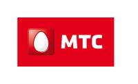 МТС запускает проект «Мобильная библиотека»