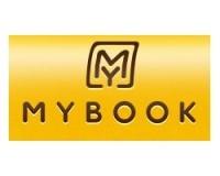 E-библиотека MyBook снизила цены в полтора раза