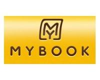 «Эксмо» запустило онлайн-библиотеку MyBook