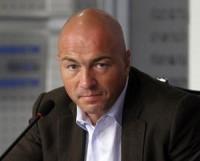 Олег Новиков: «Мы не видим противоречия между бумажной и электронной книгой»