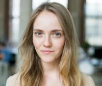 Анастасия Бурыгина (Bookmate): «Кризис заставил издателей иначе взглянуть на электронные книги»