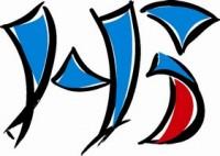 «Нацбест» открыл 20-й юбилейный сезон