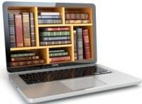 НЭБ открыла доступ к 450 000 диссертациям для всех граждан