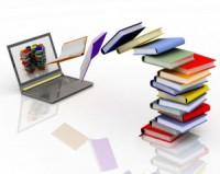 64% российских интернет-пользователей не готовы платить за скачивание книг