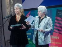 В Нью-Йорке пройдет Русская литературная неделя