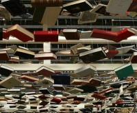 Продавать книги как «Пепси-колу»? Новое-старое слово в книжном маркетинге