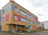 Бывший топ-менеджер «Просвещения» возглавит дирекцию по строительству школ