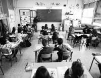 Директора школ в Британии выступили за введение уроков о порнографии