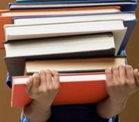 Альянс независимых издателей и книготорговцев взялся за работу
