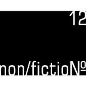 Обнародована программа Ярмарки интеллектуальной литературы non/fiction