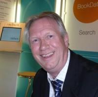 Nielsen BookScan: «Данные, которым доверяют»
