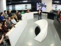 Видеозапись программы «Есть ли хороший нон-фикшн на русском?»