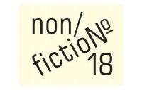 В Москве начала работу 18-я ярмарка интеллектуальной литературы NonFiction