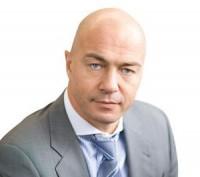 Олег Новиков: «Книжная отрасль России: есть ли свет в конце тоннеля?»