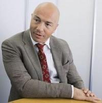 Олег Новиков: «Других читателей у нас нет»