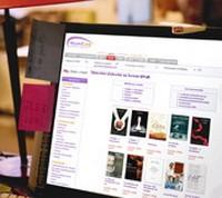 Издательство Hachette Livre продало свою платформу дистрибуции е-книг