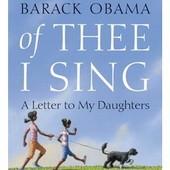 Написанная Обамой книга для детей стала хитом за два месяца до выхода
