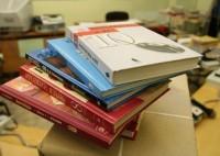 «Просвещение» подало иск к издательству «Экзамен»