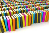 Общественная палата рекомендует отложить утверждение Федерального перечня учебников