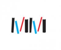 Открытый книжный фестиваль пройдет в Москве 7-9 июня