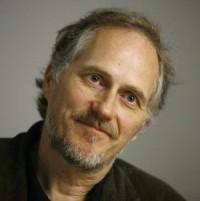 Тим О'Рейли: «Почему я против SOPA»