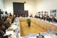 Организационный комитет по поддержке литературы, книгоиздания и чтения подвел итоги своей работы