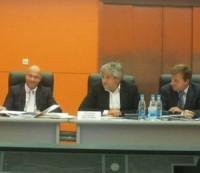 Отраслевая конференция «Книжный рынок — 2012»