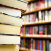 Объем выручки издателей США в 2010 году достиг 27,9 миллиарда долларов