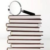 Выпуск книг в России по числу наименований вырос на 5,6% в 1-м полугодии