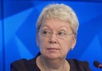 Ольга Васильева предложила составить список «правильной» детской литературы