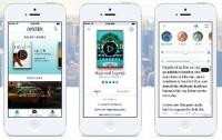 Редактор Oyster: «Amazon отдаляется от книжного бизнеса»