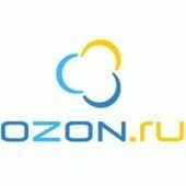 Ozon в первом полугодии 2011 года продал более 2,6 миллиона книг