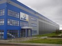 Антимонопольная служба одобрила сделку АФК «Система» и Ozon
