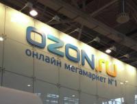 Гендиректор Ozon опровергает информацию о продаже компании