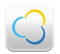 Ozon призывает владельцев iPhone сканировать штрих-коды книг
