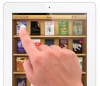 Суд признал вину Apple в завышении цен на электронные книги