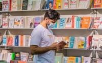 Мировое книгоиздание на фоне пандемии Часть 2. Наука выживания