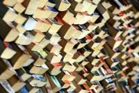 Минкультуры предложило отменить обязательную маркировку детских книг