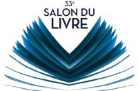 Российское книгоиздание будет представлено на Парижском книжном салоне