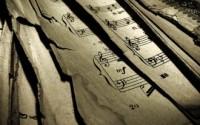 Минкультуры объявило конкурс на оцифровку нот и музыкальных учебников