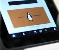 Penguin заплатит 75 миллионов долларов за урегулирование дела о ценовом сговоре с Apple
