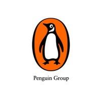 Филиал Penguin в США приостановил аренду новых е-книг через библиотеки
