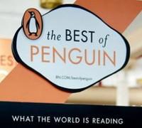 Penguin больше не снабжает библиотеки США цифровыми книгами