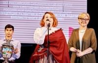 Петрозаводск стал «Библиотечной столицей России 2020 года»