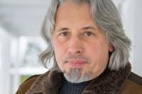 Писатель Сорокин номинирован на международного «Букера»