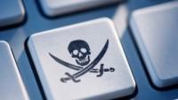 Антипиратский закон в действии: протесты и первые жалобы правообладателей