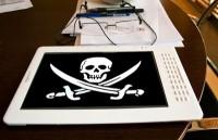 На ММКВЯ-2014 прошла конференция «Авторы и издатели против книжных пиратов»