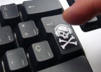 Минкультуры распространит антипиратский закон на книги