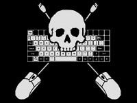 Закон против интернет-пиратов будет доработан